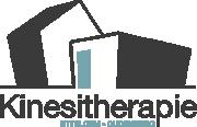 Kinesitherapie Ettelgem Oudenburg Logo